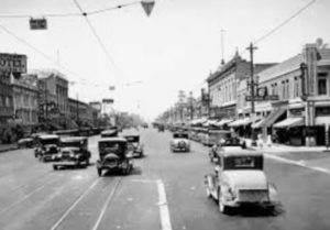 Stuck In Traffic Pondering Madisons Use >> Ultrarunning History